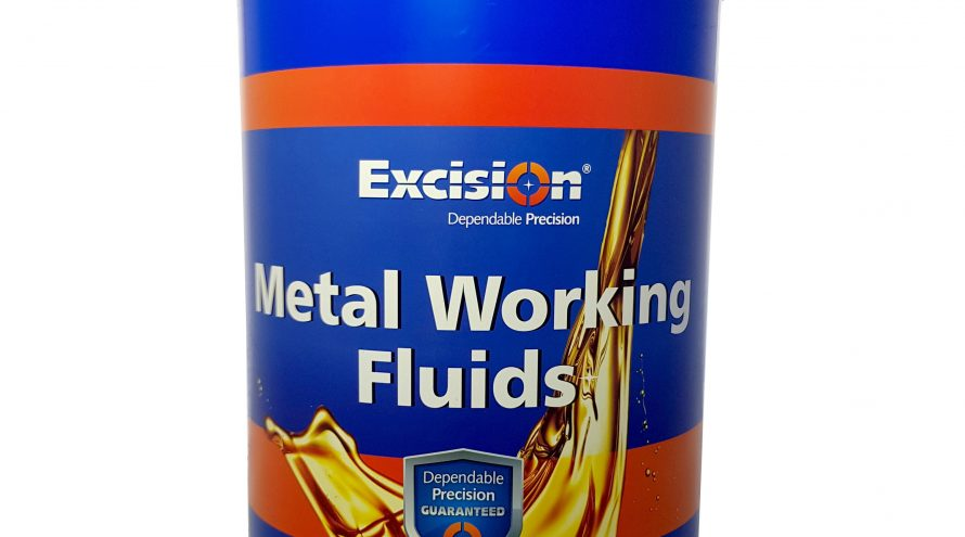 Coolant Misting Oils For Use In Metal Cutting