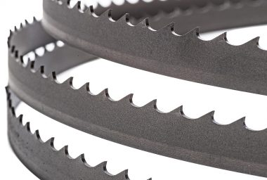Purchase Metal Bandsaw Blades