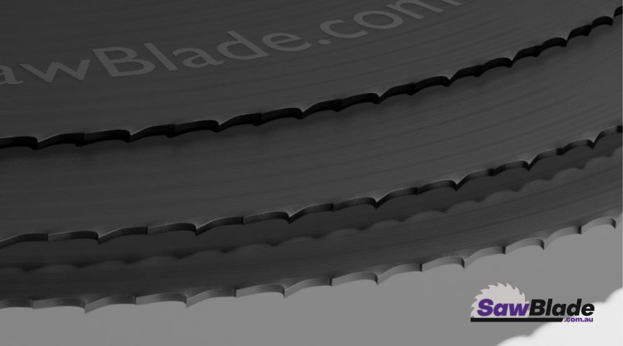 High Speed Steel Coldsaw Blades 1