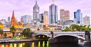 Bandsaw Blades Melbourne