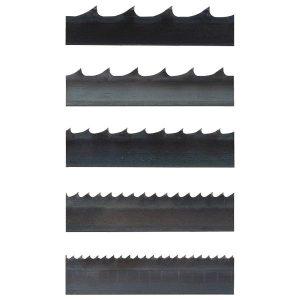 Bandsaw Blade TPI Guide