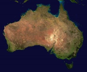 Bandsaw Blades Australia